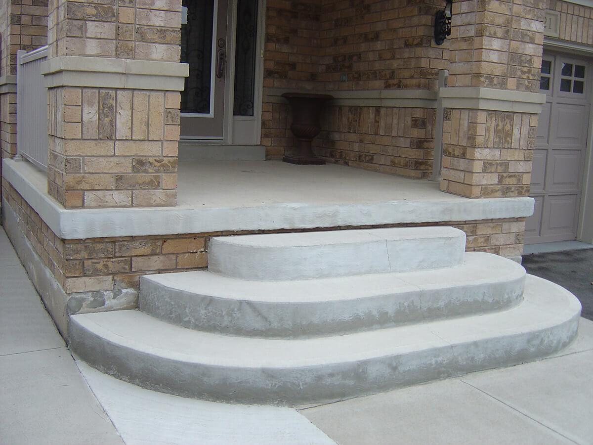 concrete resurfacing colorado springs